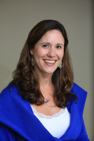 Sara Ketcham : Manager
